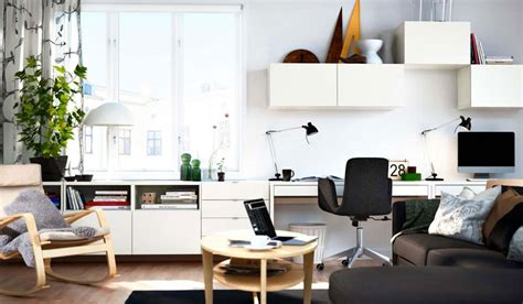 ikea ideas ikea living room design ideas 2012 digsdigs