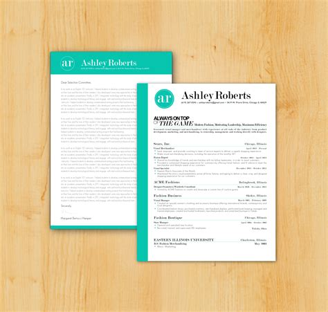 cover page layout for resume beautiful cover letter sample fashion