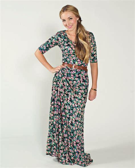 LuLaRoe: Shop Women's Clothing   Dresses, Leggings, Skirts