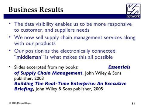 Construction Supply Chain Management Concepts And Studies 5in1 supply chain management for competitive advantage