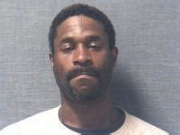 Stark County Warrant Search Suspect Arrested In Recent Canton Arsons News The Repository Canton Oh