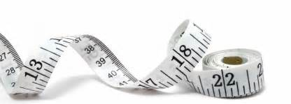 Picture Of A Measure Measuring Productivity In Your Business Singapore