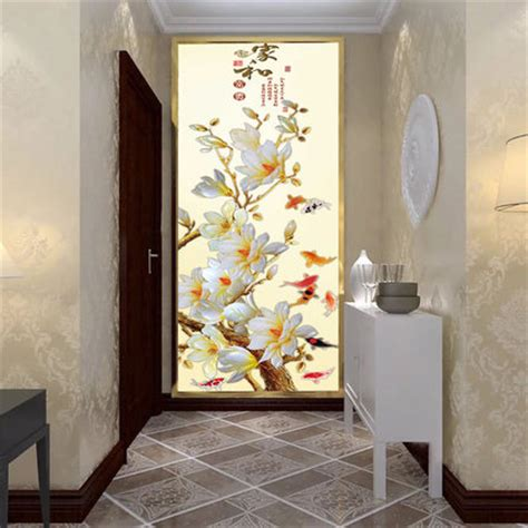 decorative sliding closet doors buy wholesale decorative closet door from china