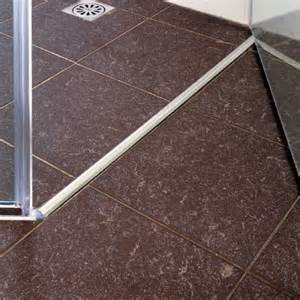 shower door threshold shower door threshold