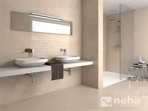 carrelage salle de bain beige solutions pour la