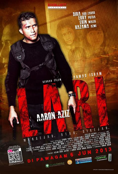 film malaysia gangster 3 is lari a malaysian knockoff of the raid cityonfire com