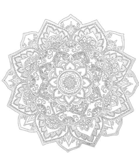mandala icon pfp overlay overlays