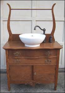 Vanity Washstand by Pictures Of Antique Wash Stands Front View Antique