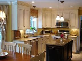 kitchen cabinets colors and styles inspiration for wooden
