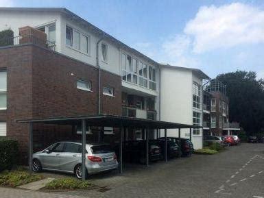 Wohnung Mieten In Nordhorn
