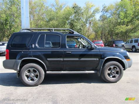 Nissan Xterra Rims by Nissan Xterra With Rims Upcomingcarshq
