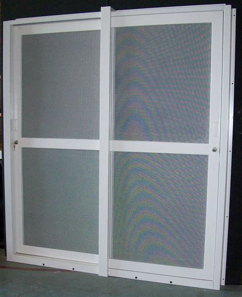 Security Patio Doors Security Doors Security Door Sliding Patio Door