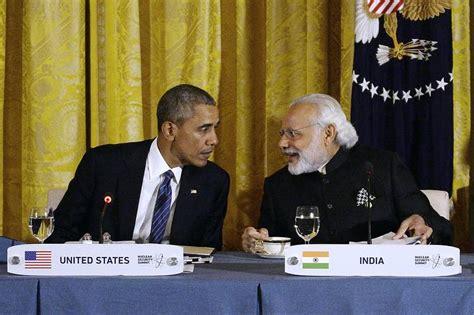 biography of barack obama in hindi indian prime minister narendra modi set to address u s