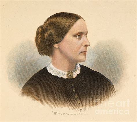 susan b anthony hair color susan b anthony 1820 1906 by granger