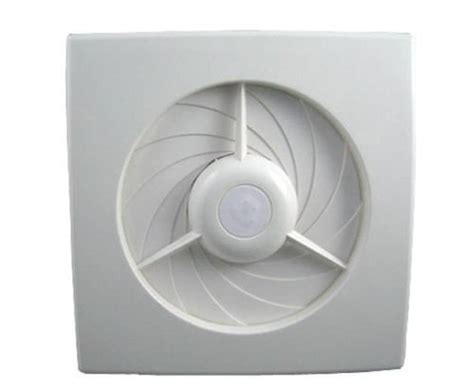 Modern Bathroom Ventilation Fans by 4 Quot 6 Quot Inch Extractor Exhaust Fan Window Wall Kitchen