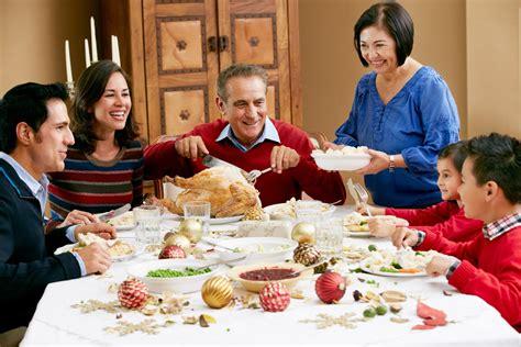 imagenes navideñas en familia cena de a 241 o nuevo para todos los gustos y posibilidades
