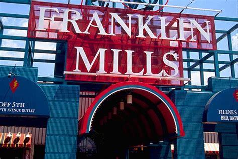 Home Design Outlet Center Philadelphia Philadelphia Pa Jcpenny Returning To Franklin Mills