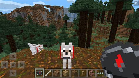 come giocare al multiplayer di minecraft su xbox 360 minecraft pocket edition arriva su windows phone 8 1