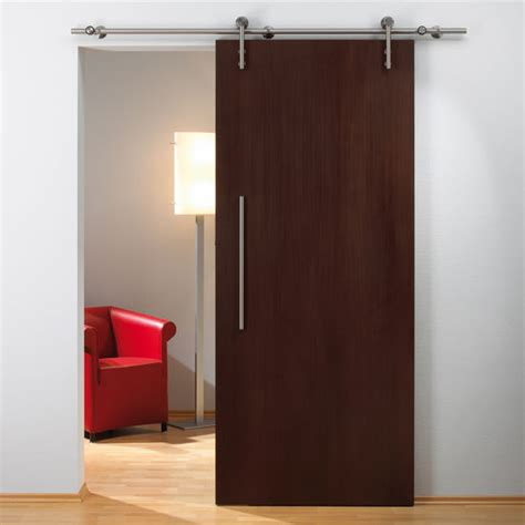 Hafele Barn Door Hafele Sliding Door Hardware Antra I Hafele Barn Door