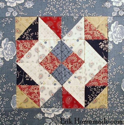 Facts About Patchwork - 17 best images about 3 yard quilts on