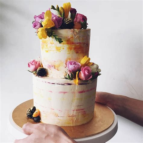 wedding cake singapore idea in 2017 wedding - Wedding Anniversary Celebration Ideas Singapore