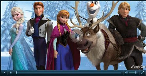 se gratis filmer online the snowman frozen watch film online frozen film swesub film online