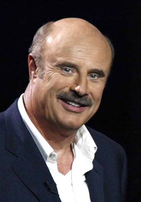 the dr phil show s weekly guest schedule