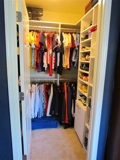 Closet Systems Atlanta by Atlanta Closet Storage Solutions Small Walk In Closets