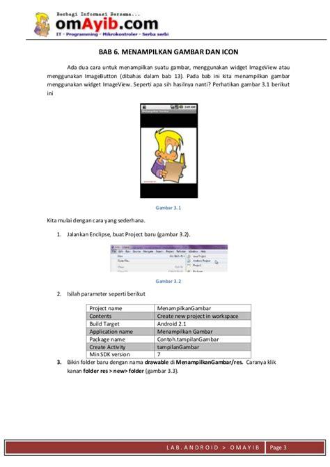 aplikasi membuat sticker line android membuat sendiri aplikasi android
