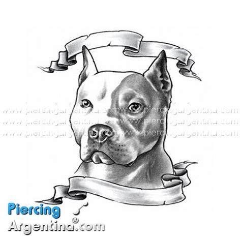dibujos infantiles de perros dibujos de perros tattoo piercing argentina 174 piercing argentina store