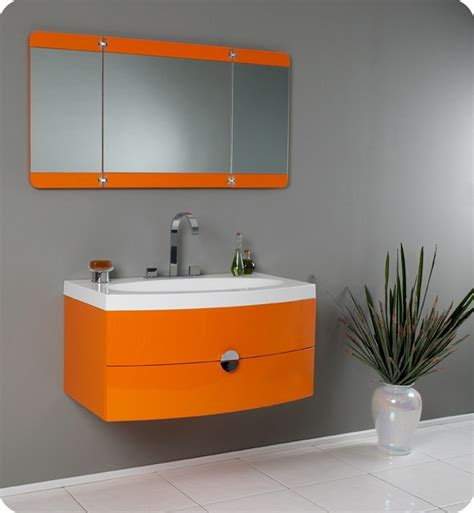 modern bathroom vanity mirror modern bathroom vanity mirror ideas diy home decor