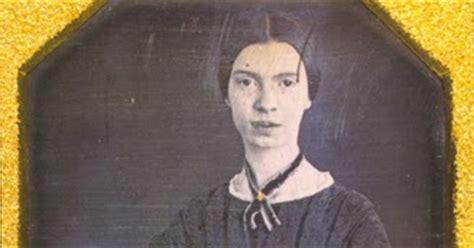 emily dickinson museum biography laura s reviews emily dickinson 1830 1886 a brief