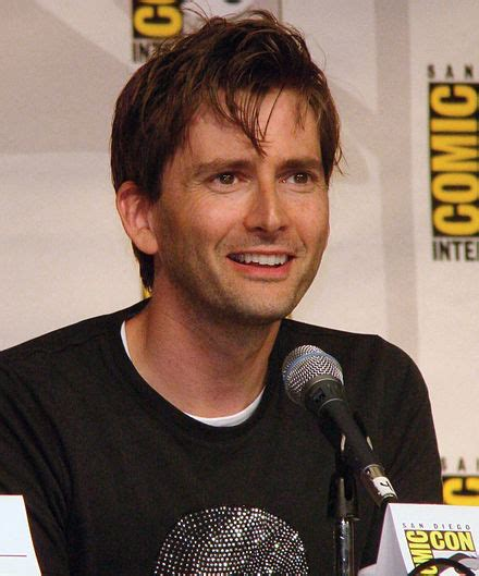 david tennant bio david tennant wiki bio everipedia