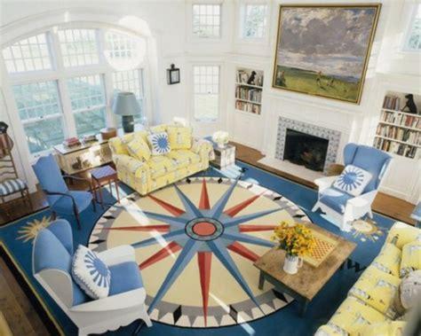bunte teppiche für draußen 25 aufgefallene designer teppiche f 252 r jeden wohnraum