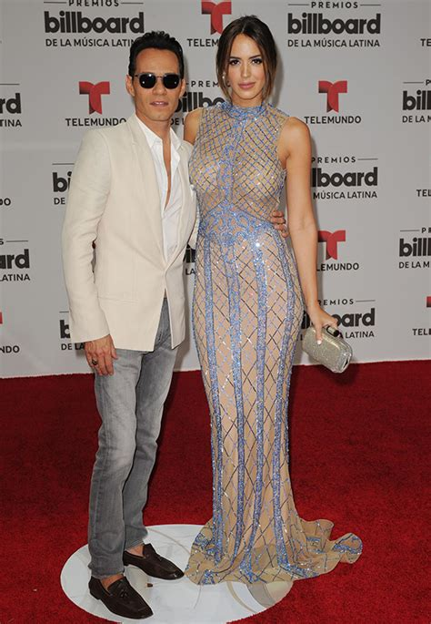 And Marc Anthony Separating marc anthony shannon de lima split separates