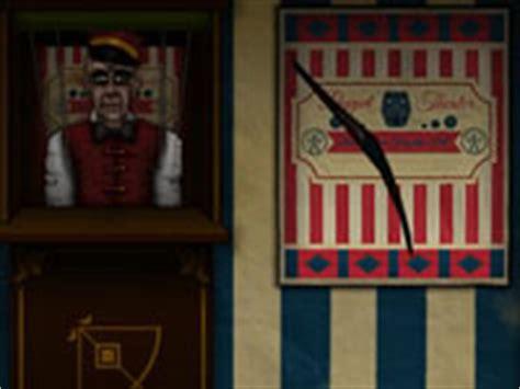puppeteer game forgotten hill forgotten hill puppeteer adventure games gamingcloud