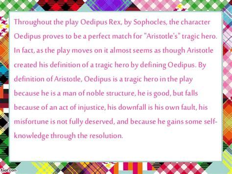 Oedipus Tragic Essay by Cheap Write My Essay Tragedy In Oedipus Rex