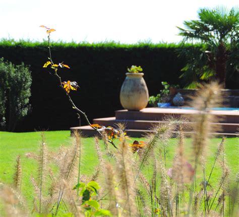architetti giardini parco con sculture progettazione giardini