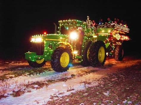 upcoming events springer parade of lights with santa