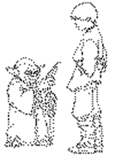 printable dot to dot star wars star wars coloring pages print star wars pictures to