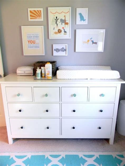 ikea tyssedal dresser nursery 13 best images about light french gray sherwin williams