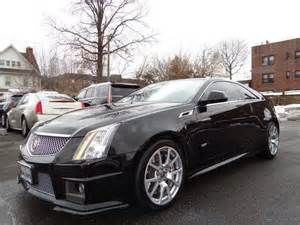 Cadillac Cts V8 For Sale 2012 Cadillac Cts Coupe 6 2l V8 16v Mpfi Ohv Supercharged