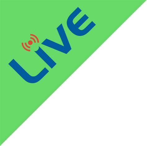 live bid andrew clemens sandbottle auction house website