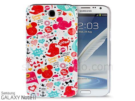Hardcase Samsung J7 Disney Tangled samsung galaxy note ii gt n7100 disney characters shadow