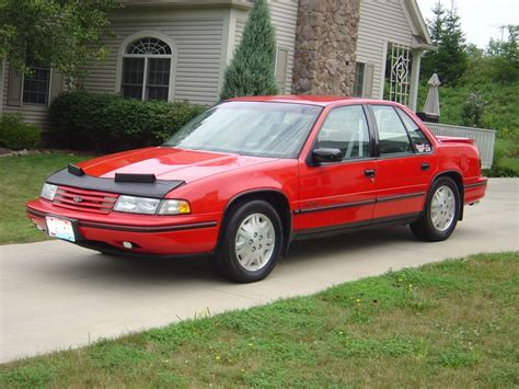 how to learn all about cars 1992 chevrolet camaro regenerative braking 1992 chevy lumina 1992 chevrolet lumina 4 dr euro sedan picture mine had a z34 sticker on