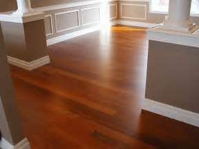 best 25 brazilian cherry floors ideas on pinterest