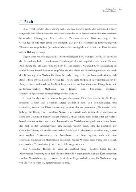 Essay Fragestellung Beispiel by Fazit Einer Bachelorarbeit Beispiel Essay Dissertation Custom Essay Writing Service