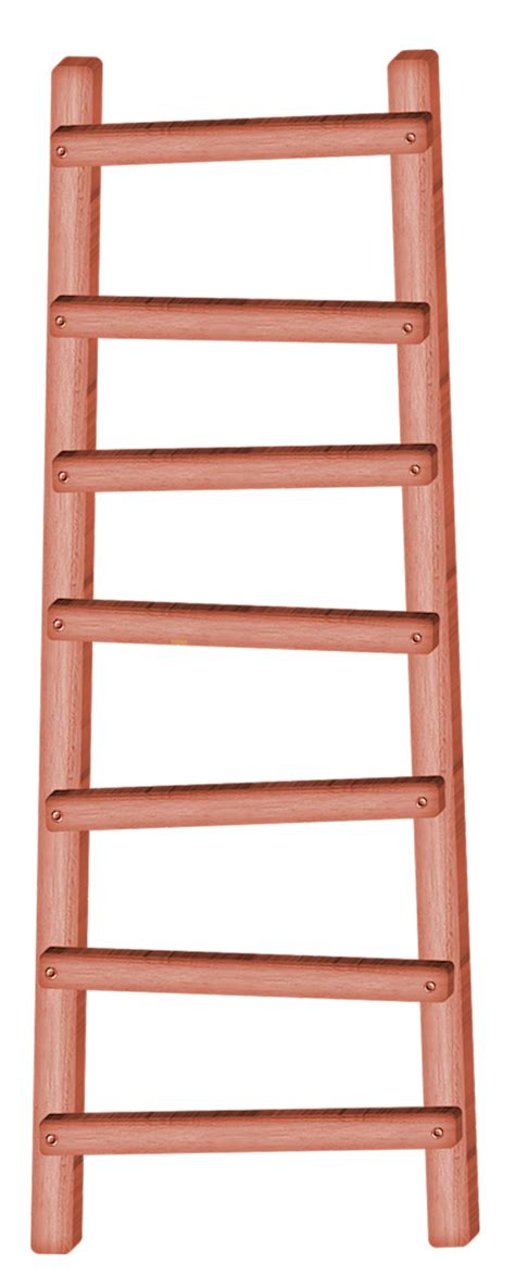 ladder images clip ladder clipart transparent background collection