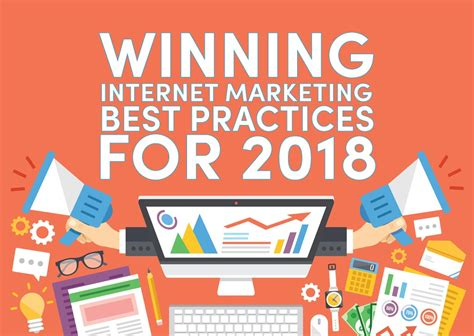 seo 2018 no bullsh t strategy the ultimate step by step seo book easy to understand search engine optimization guide to execute seo successfully no bs seo strategy guides books winning island marketing best practices for 2018