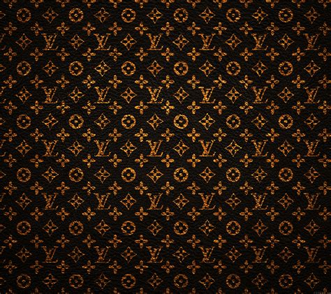 wallpaper iphone 6 louis vuitton ipapers co apple iphone ipad macbook imac wallpaper vf20